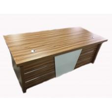 Sto kabinet MC5206