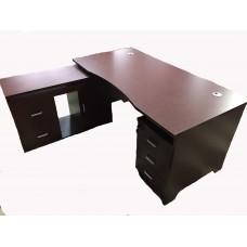 Sto kabinet T6005