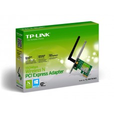Mrežna kartica wireless TP-LINK WN781ND PCI-e