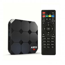 Android TV BOX A95x R2 2GB/16GB