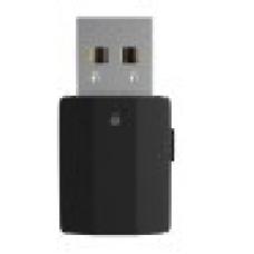 Adapter Bluetooth BT-10513