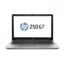 "HP 250 G7 8AC84EA 15,6"" i3"