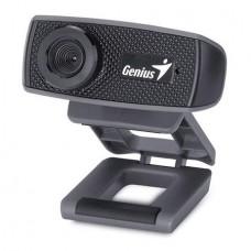 Genius Webcam 1000x Facecam