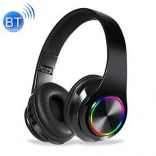 B39 Slušalice za računar ili mobitel bluetooth v5.0