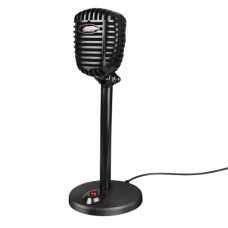 Mikrofon konferencijski