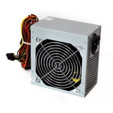 MS 500W Power Supply