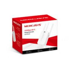 Mercusys MW300RE Range Extender