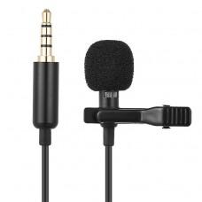 Mikrofon Bubica 8563