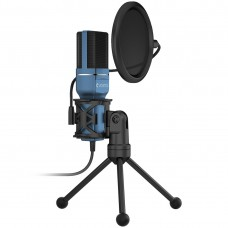 Mikrofon SF-777 YanMai 0082
