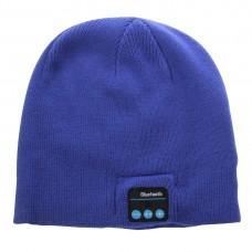 Kapa sa slušalicama BlueTooth 0228