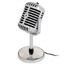Mikrofon SF-910 YanMai 0215