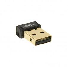 Mrežna USB Mini WiFi PC1890