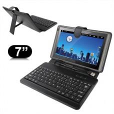 "Futrola + tastatura tablet 7"" 2009A"