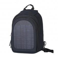 Torba solarna 2.4W