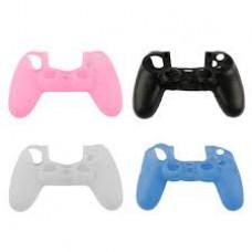 Zaštita gumena za PS4 kontroler