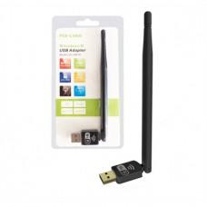 Mrežna Pix-Link LV-UW10 USB WiFi Adapter 150Mbps