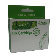 Tinta za HP 6615A Black Zamjenska Aicon