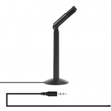 Mikrofon AUX SF-950