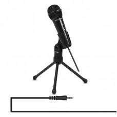 Mikrofon sa stalkom AUX SF-910