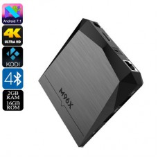 Android TV Box M96X 2Gb/16Gb