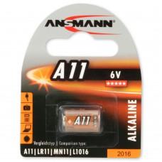 A11-6V