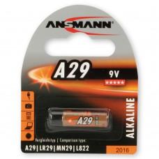A29-9V