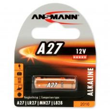 A27-12V