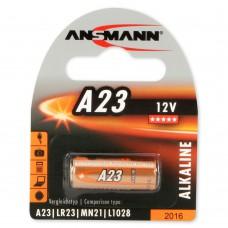 A23-12V