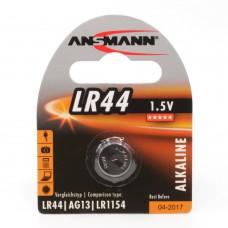 LR-44 1,5V