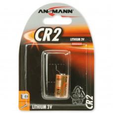 CR-2-3V