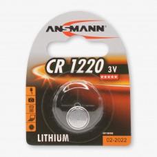 CR 1220-3V