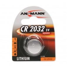 CR-2032
