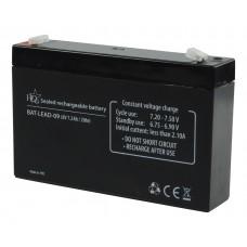 Baterija za UPS 6V - 7.2Ah
