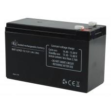 Baterija za UPS 12V - 7,2Ah