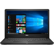 Dell Inspiron 15-3567 Touch