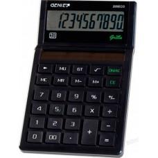 Kalkulator Genie 205 ECO 11765