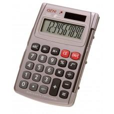 Kalkulator Genie 520 10273