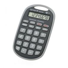 Kalkulator Genie 982AM 8cif