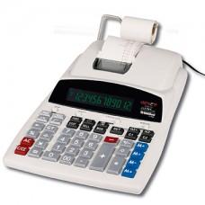 Kalkulator Genie 2045 PD 10162