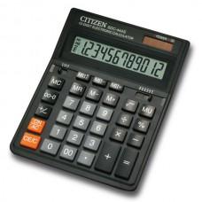 Kalkulator Citizen SDC 444S