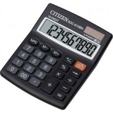 Kalkulator Citizen SDC-810B I1