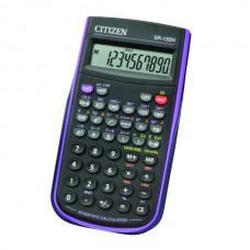 Kalkulator Citizen SR 135NPU