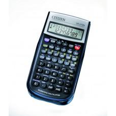 Kalkulator Citizen SR-270N