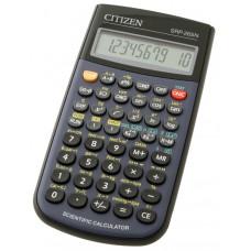 Kalkulator Citizen SRP 265