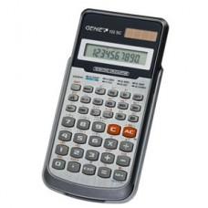 Kalkulator Genie 102 SC 11262