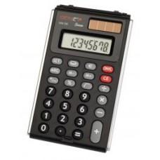 Kalkulator Genie 945 OE 11310