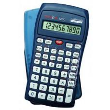 Kalkulator Genie 52 SC 10429