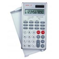 Kalkulator Genie 950 10456