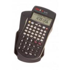 Kalkulator Genie56SC