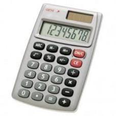 Kalkulator Genie 510 10274